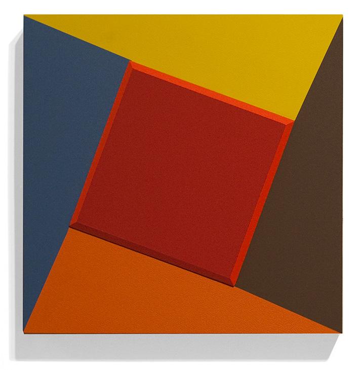 Ron Davis Famous Paintings